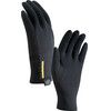 Arcteryx Phase Liner Glove Black